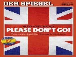 spiegel_brexit1_473_355