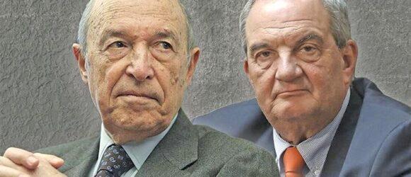 Ο Πρωθυπουργός να ξεκαθαρίσει αν είναι με την Μαδρίτη και το Ελσίνκι ή όχι…