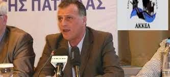 ΑΚΚΕΛ: Το Νομικό Συμβούλιο αποφάσισε για πλήρεις αποδοχές στους ανεμβολίαστους υγειονομικούς υπό αναστολή